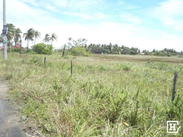 Terreno à venda - mosqueiro - Foto 6