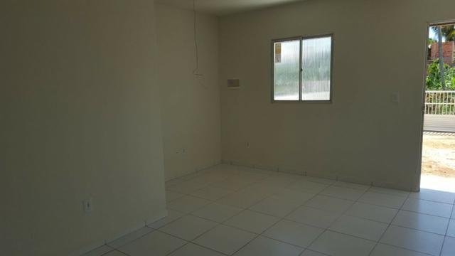 Casas Em Maragogi Prontas para Morar/ Totalmente Legalizadas - Foto 4