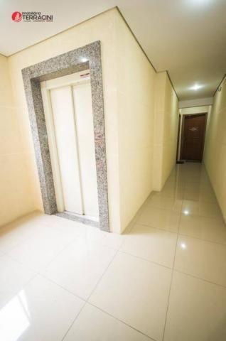 Sala à venda, 31 m² por r$ 300.000 - são joão - porto alegre/rs - Foto 3