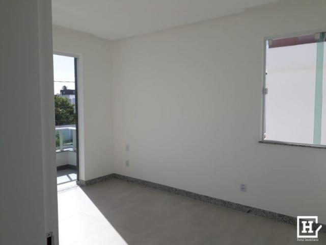 Casa à venda - condomínio fragata - Foto 6