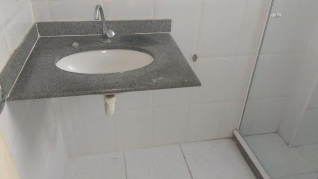 Piedade Rua Gomes Serpa Tipo Casa 2 quartos Lavabo Varanda Vaga JBM213596 - Foto 18