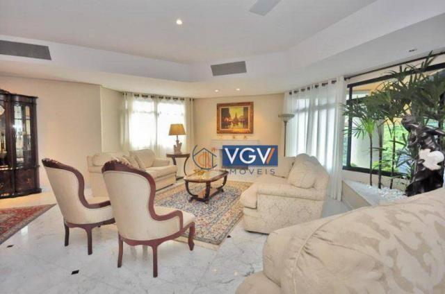 Apartamento residencial para locação, jardim vitória régia, são paulo - ap1201. - Foto 18
