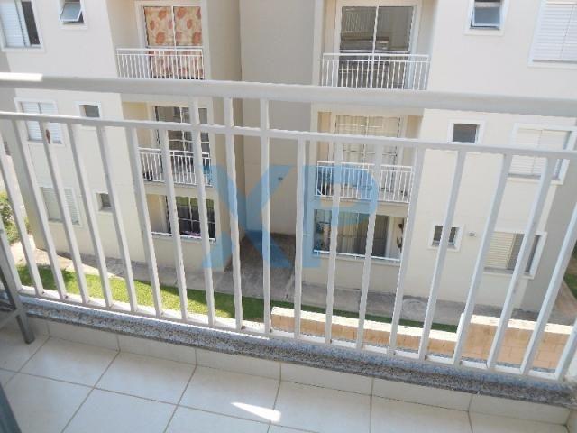 Apartamento à venda com 2 dormitórios cod:AP00173 - Foto 2