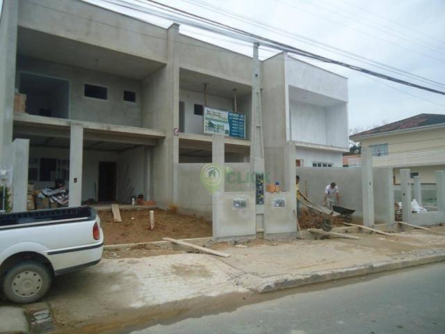 Geminado à venda, Bom Retiro, Joinville.