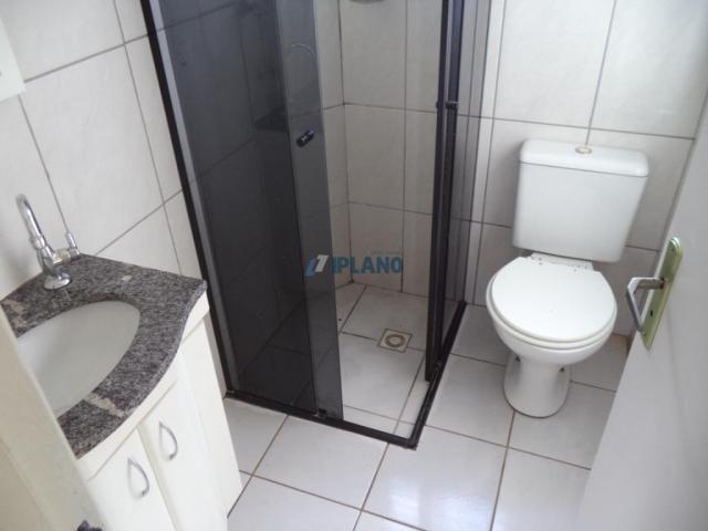 Apartamento à venda com 3 dormitórios em Vila monteiro (gleba i), São carlos cod:3464 - Foto 9