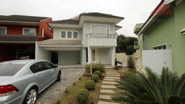 Casa em condomínio excelente acabamento - Foto 2