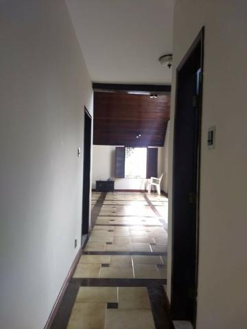 """Itaigara - Maravilhosa Casa Solta - 4 quartos - Piscina - Foto 18"
