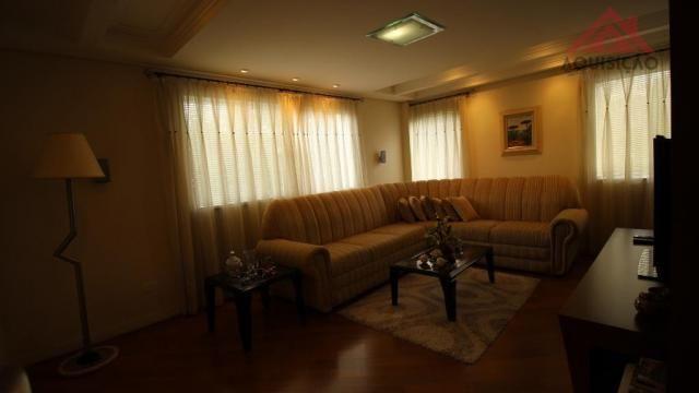 Casa em condomínio excelente acabamento - Foto 12