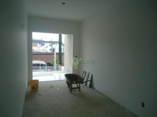Geminado à venda, Bom Retiro, Joinville. - Foto 2