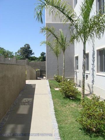 Apartamento à venda com 2 dormitórios em Vl marumby, Maringá cod:2010026982 - Foto 3