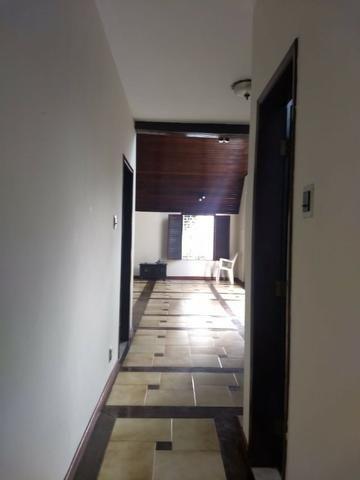 """Itaigara - Maravilhosa Casa Solta - 4 quartos - Piscina - Foto 12"