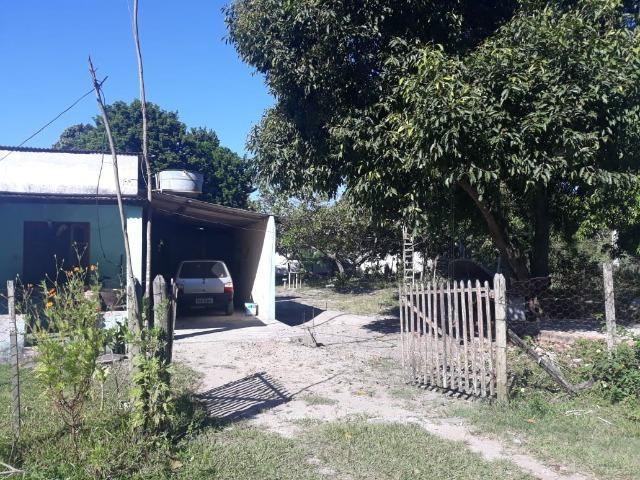 LCód: 21 Mini Sítio (Área Rural) - em Tamoios - Cabo Frio/RJ - Centro Hípico - Foto 7