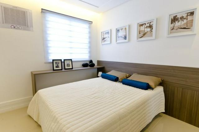Apartamento 2 quartos , pronto para morar em Ipojuca caminho de Porto de Galinhas - Foto 6