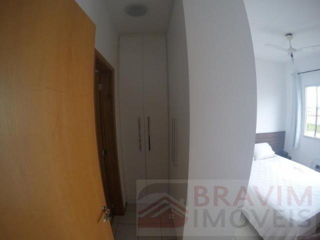 Apartamento padrão, com 2 vagas - Foto 12