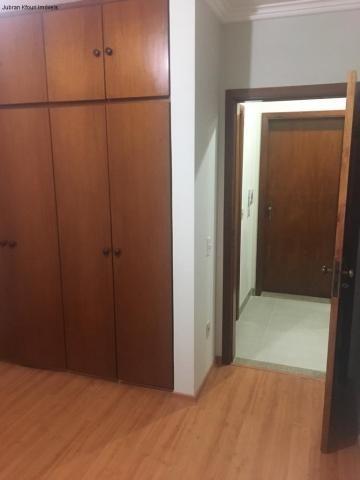 Apartamento à venda com 4 dormitórios em Jardim paraíso, Campinas cod:A009713 - Foto 9