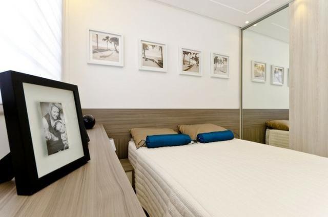Apartamento 2 quartos , pronto para morar em Ipojuca caminho de Porto de Galinhas - Foto 5