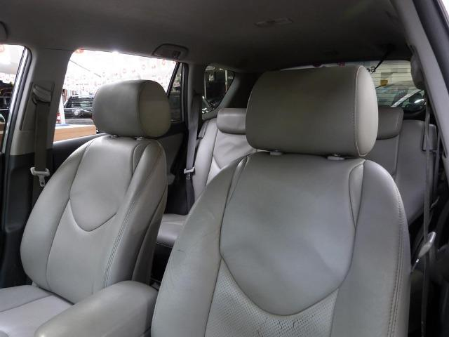 Toyota RAV 4 2.4 16V Automático - Foto 19