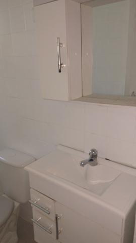Apartamento para aluguel com 50 metros quadrados e 2 quartos no Engenho Novo - Foto 19