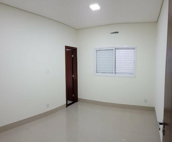 Casa térrea no Belvedere com 201 m², com 3 suítes - Foto 15