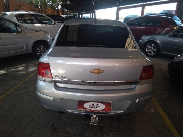 Gm - Chevrolet Vectra sd expression - Foto 10