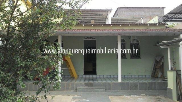 Ref - 574 Casa à venda em Matias Barbosa