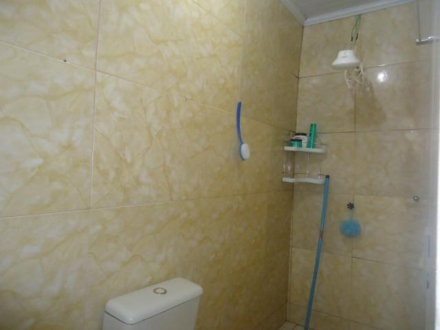 QR 502 Ótima Casa 4 Quartos/Suite E s c r i t u r a d a - Foto 13