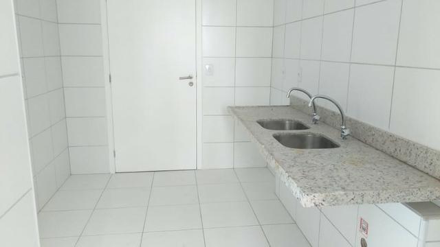 (JR) Super Promoção > Apartamento 111m² > 3 Suítes > Lazer > Só 590 Mil! - Foto 4