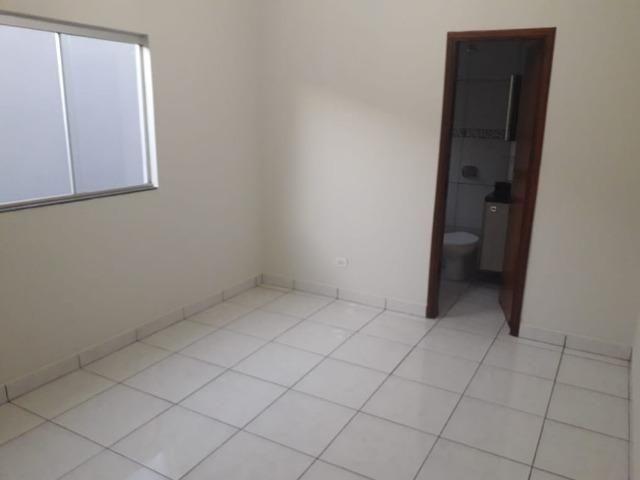 Vende-se casa Karfan II - Foto 6