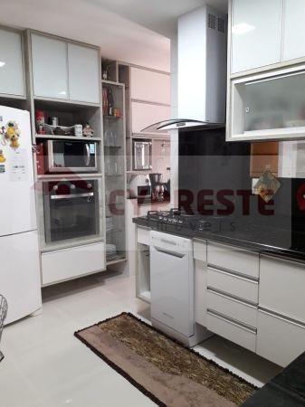 Apartamento à venda com 4 quartos Ref. 10833 - Foto 2