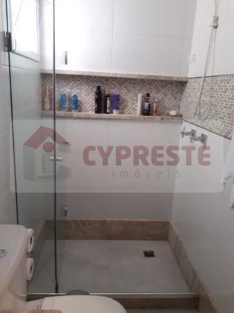 Apartamento à venda com 4 quartos Ref. 10833 - Foto 8
