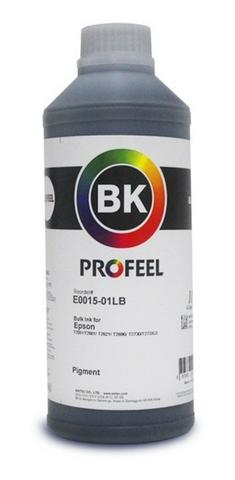 Tinta Pigmentada para Impressoras Epson Profeel Inktec do Brasil - Foto 5