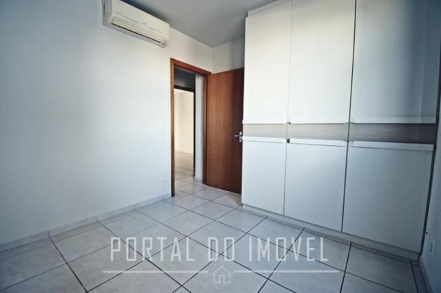 Ap Torre de Murano, 3 quartos, com Armarios, R$ 500.000,00 - Foto 9