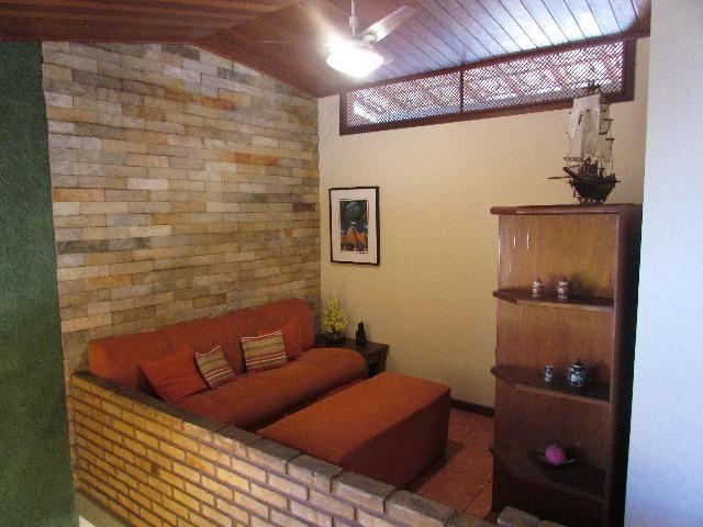 Casa na Boca do Rio - 4/4, 2 suítes - Foto 20