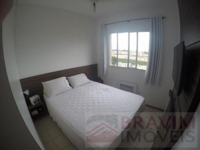 Apartamento padrão, com 2 vagas - Foto 7