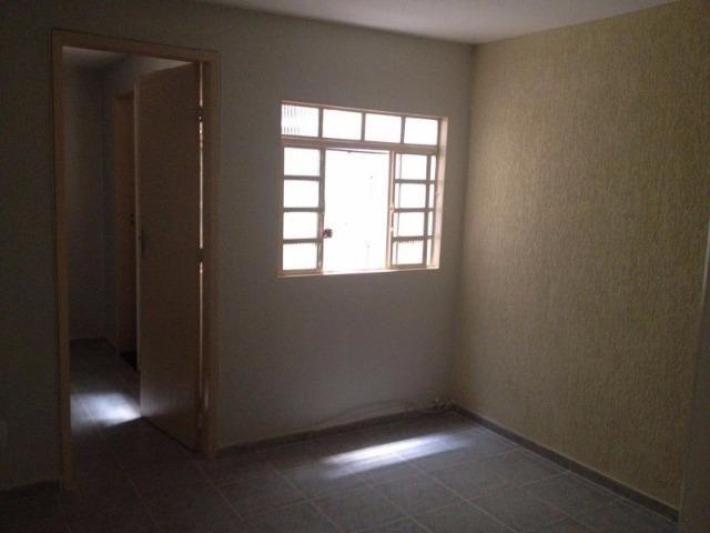 Apartamento 1 quarto excelente localização próximo ao Salesiano Nucleo Bandeirante - Foto 7