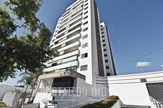 Ap Torre de Murano, 3 quartos, com Armarios, R$ 500.000,00