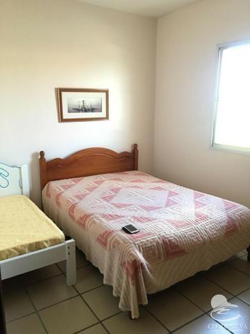 Apartamento em Itapoá - Foto 13