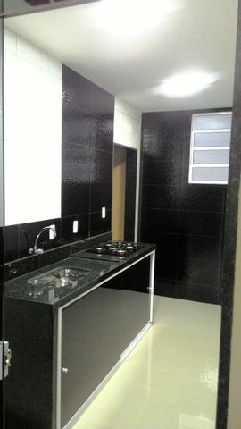 Vendo Maravilhoso Apartamento em Paraíba do Sul - RJ - Foto 6