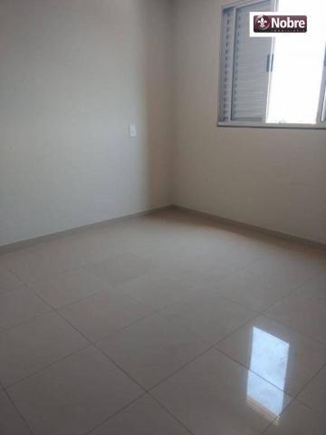 Apartamento com 2 dormitórios para alugar, 70 m² por r$ 995,00/mês - plano diretor sul - p - Foto 13