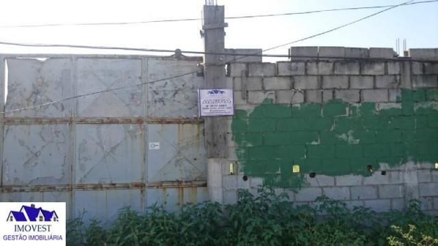 Terreno para alugar em Itapeba, Maricá cod:908 - Foto 2