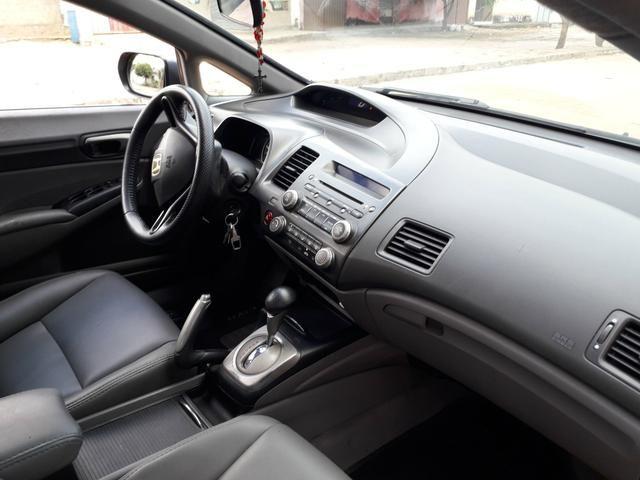 Honda Civic 2008 - Foto 18