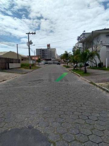 Terreno à venda, 366 m² por r$ 320.000 - centro - camboriú/sc - Foto 2