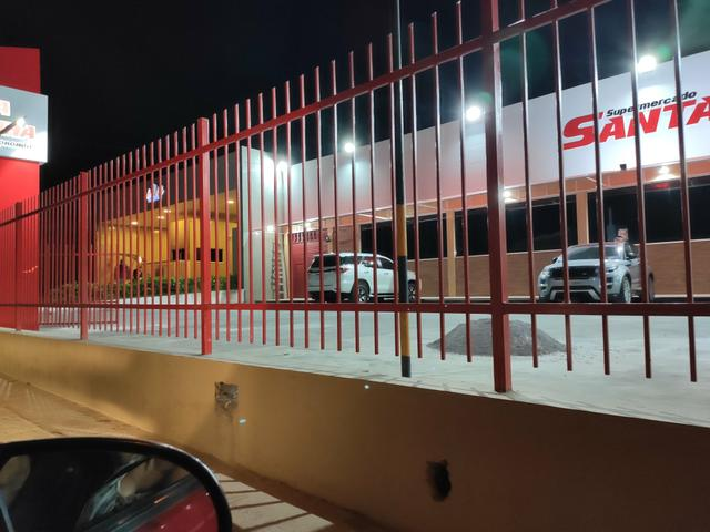 Vendo/alugo/passo financiamento apartamento no viva Alagoinhas - Foto 2