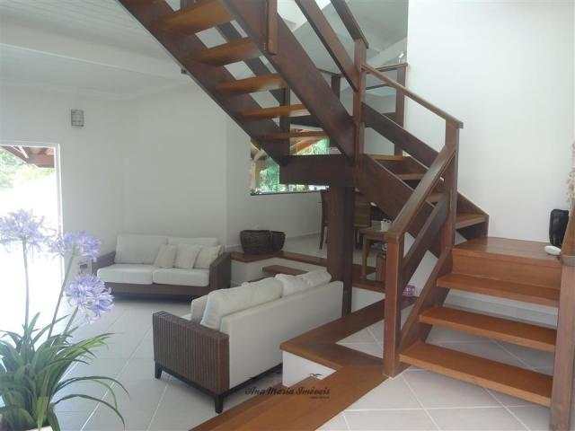 Casa Condomínio Caraguatatuba Massaguaçu! - Foto 9