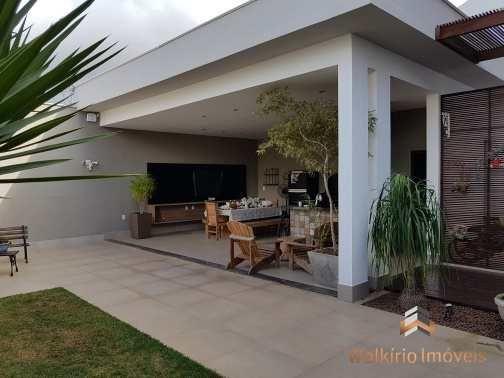 Casa à venda com 4 dormitórios em Belvedere, Governador valadares cod:268 - Foto 4