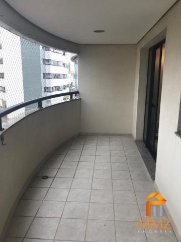 Apartamento para alugar com 3 dormitórios em Centro, Santo andré cod:3003 - Foto 14