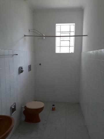 Alugo Casa em Osasco - Presidente Altino - Foto 11
