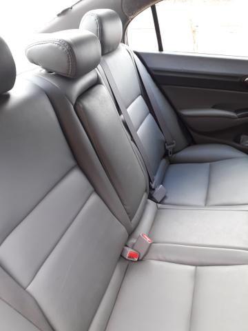 Honda Civic 2008 - Foto 20