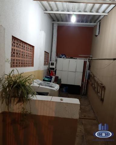 2 dormitórios sendo uma suite em Hortolândia - Foto 10