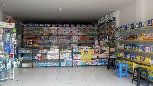 Vendo ótima farmaçia - Foto 2